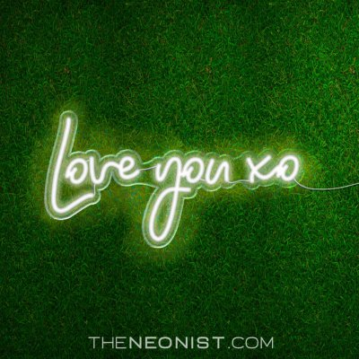 love-you-xo-wedding-neon